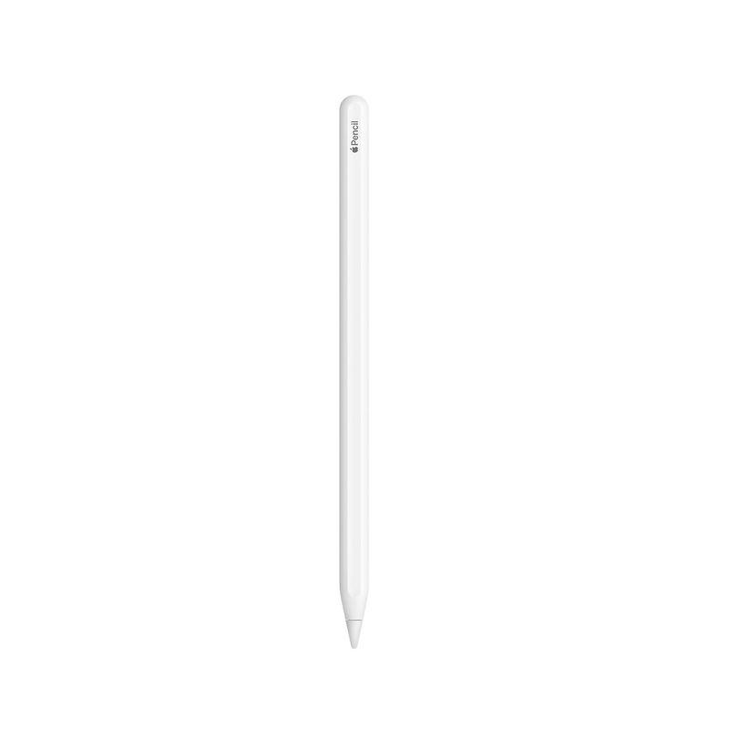 1-Apple-Pencil-p-iPa