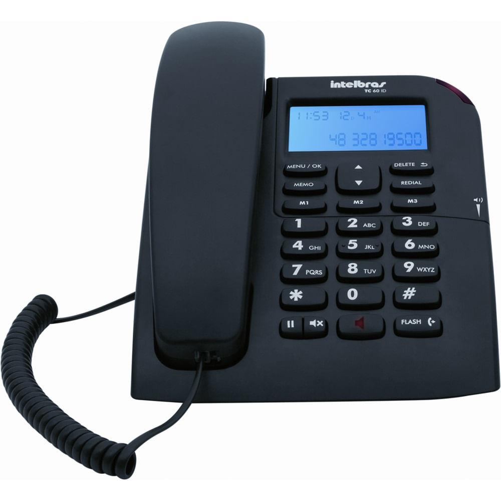 2-Telefone-com-Fio-I
