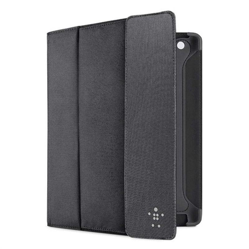 1-Capa-p-iPad-2iPad-