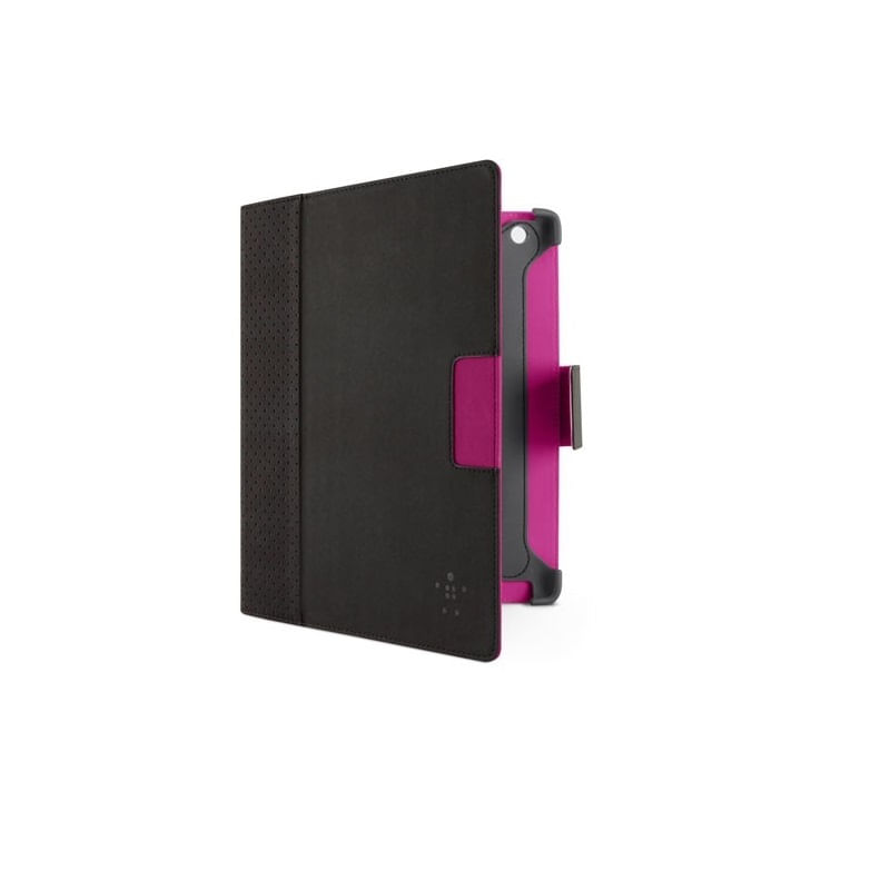 1-Capa-p-iPad-23-Bel