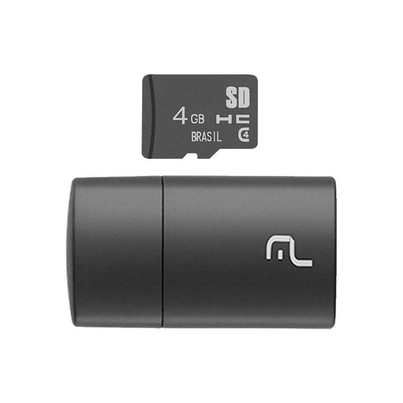 1-Carto-Micro-Sd-4Gb
