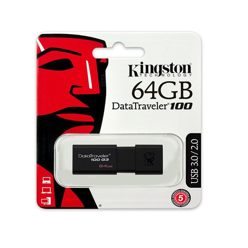 1-Pendrive-64GB-USB-