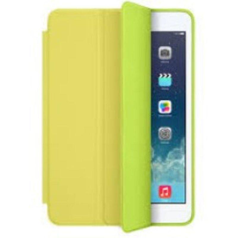 1-Case-iPad-Mini-Sma