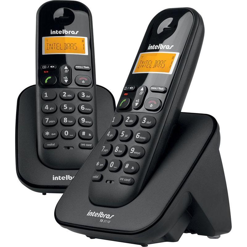 1-Telefone-Sem-Fio-I