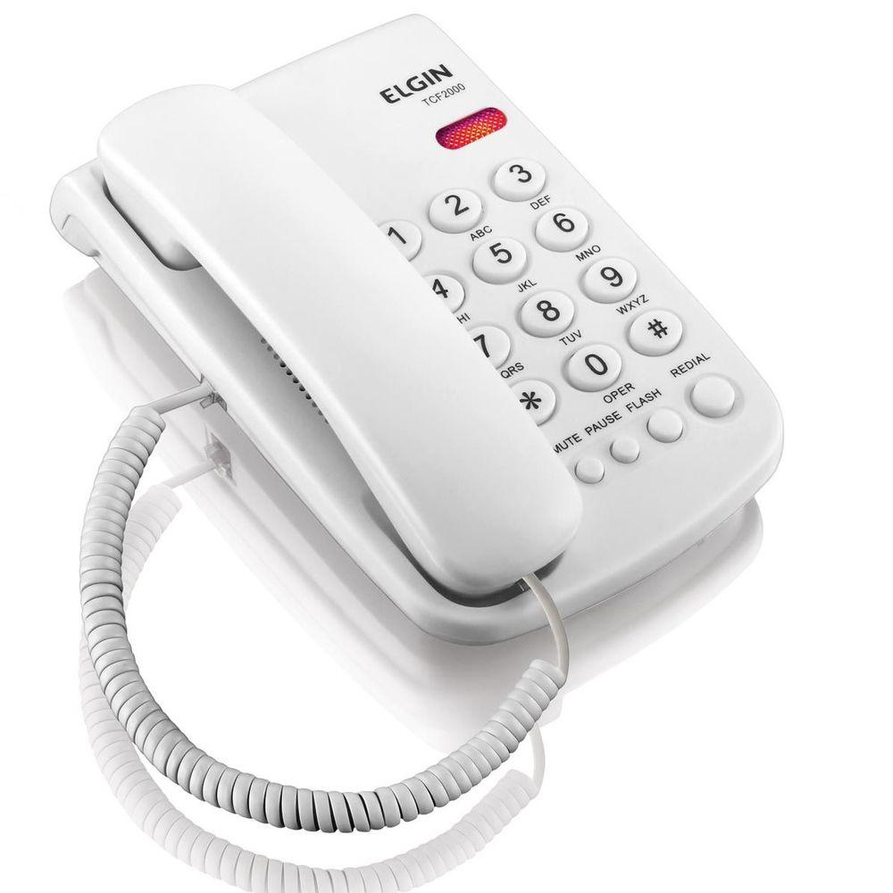 2-Telefone-com-Fio-E