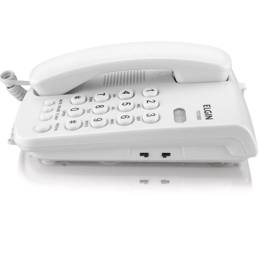 3-Telefone-com-Fio-E