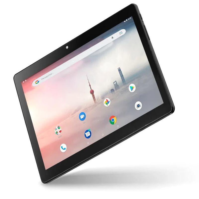 1-Tablet-Multilaser-