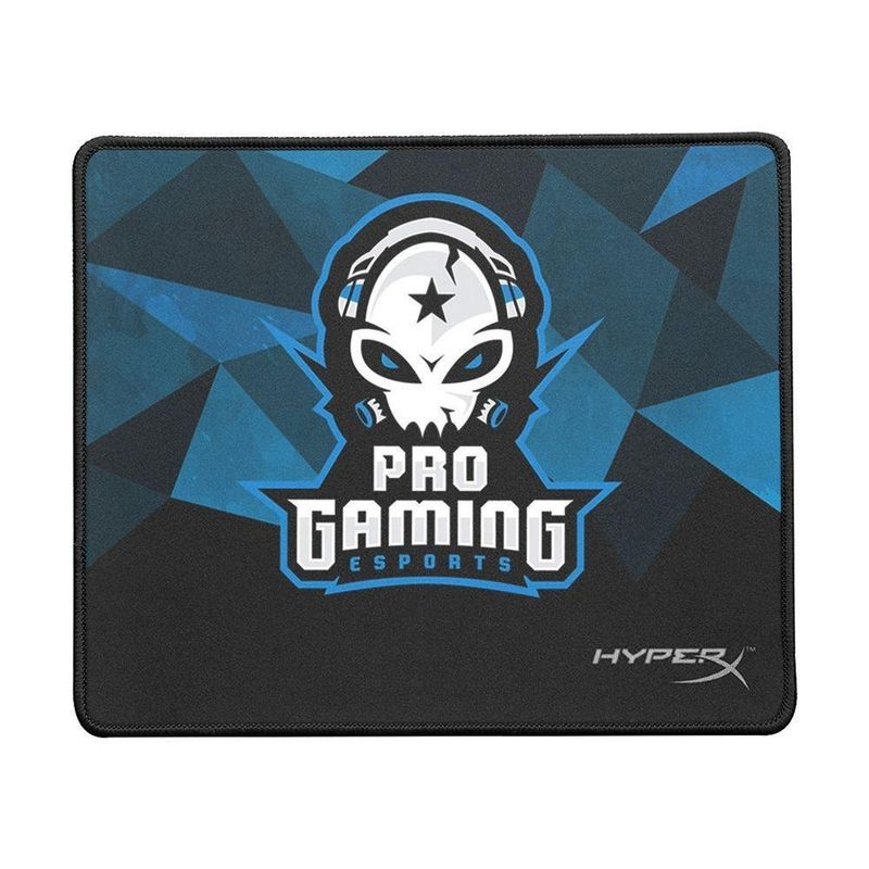 1-MousePad-Gamer-Hyp