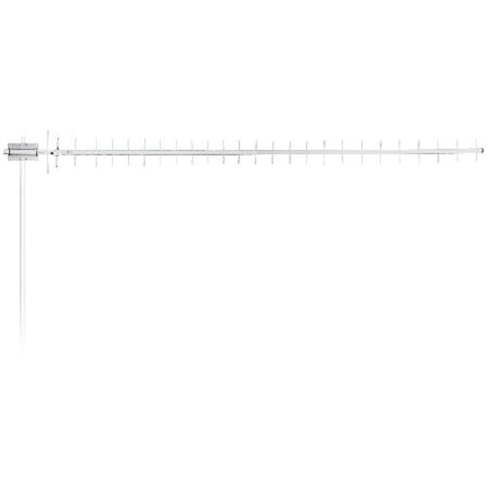 2-Antena-Celular-Yag