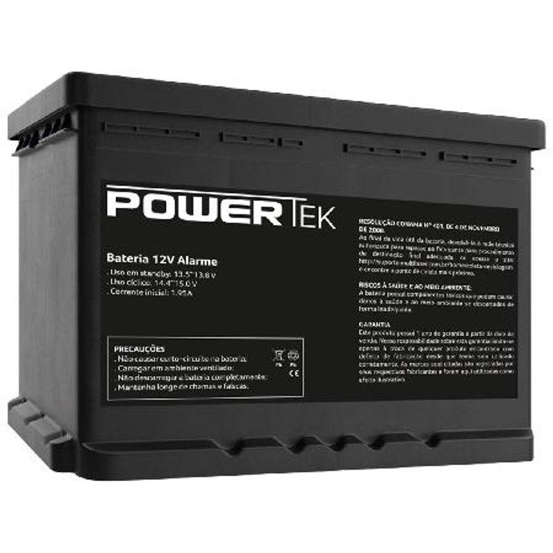 1-Bateria-12V-Alarme
