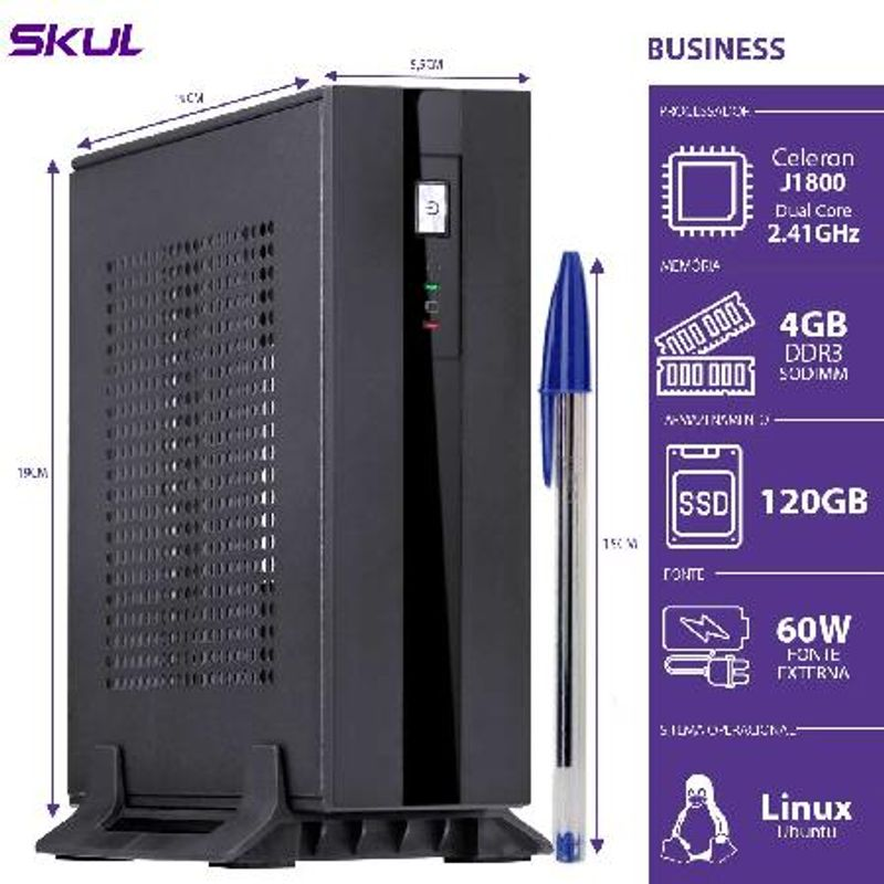 1-Mini-Computador-Bu