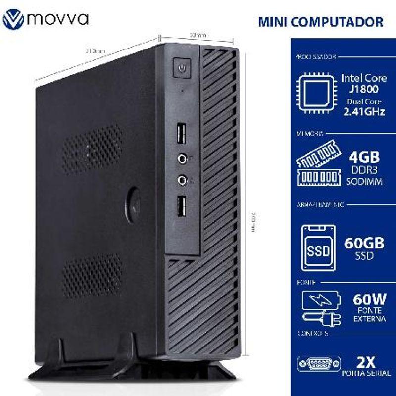 1-Mini-Computador-Du