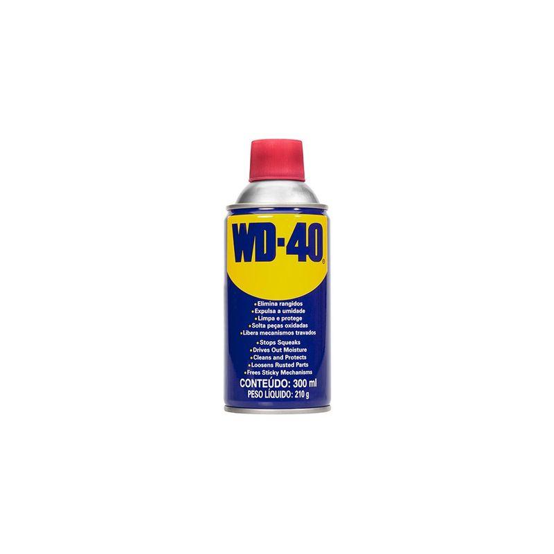 1-Spray-Desengripant