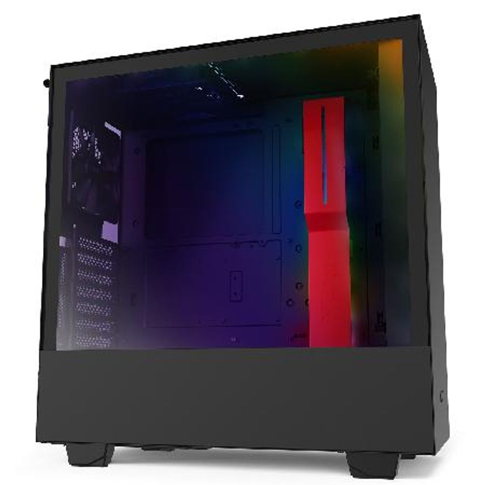 1-Gabinete-H510i-Mat