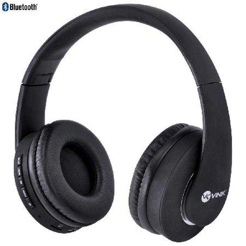 1-Fone-Headset-Bluet