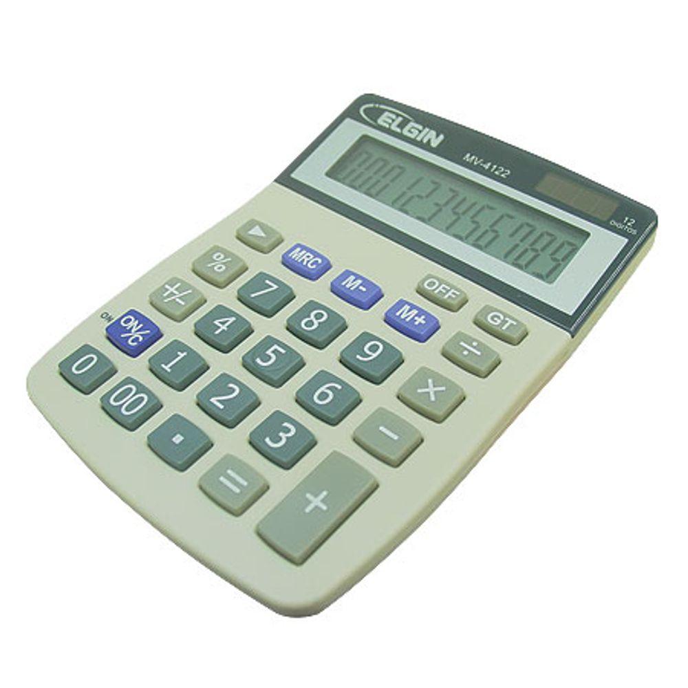 2-Calculadora-De-Mes