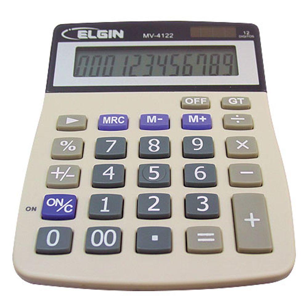 3-Calculadora-De-Mes