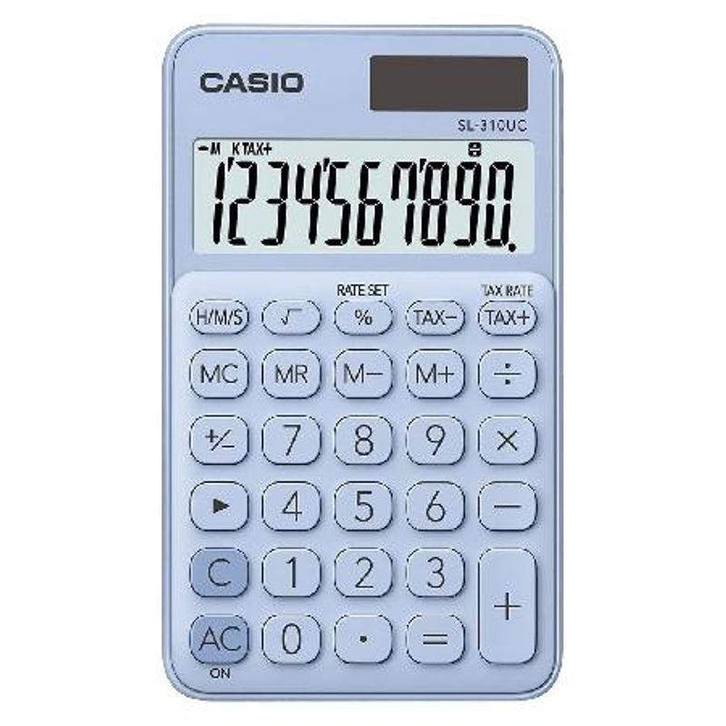 1-Calculadora-De-Bol