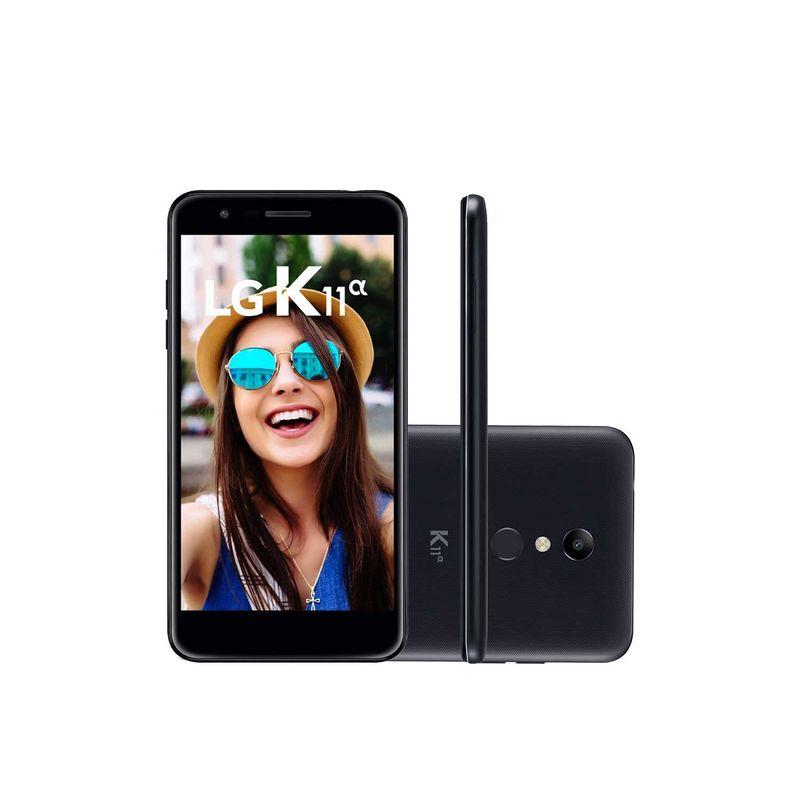 1-Smartphone-LG-K11-