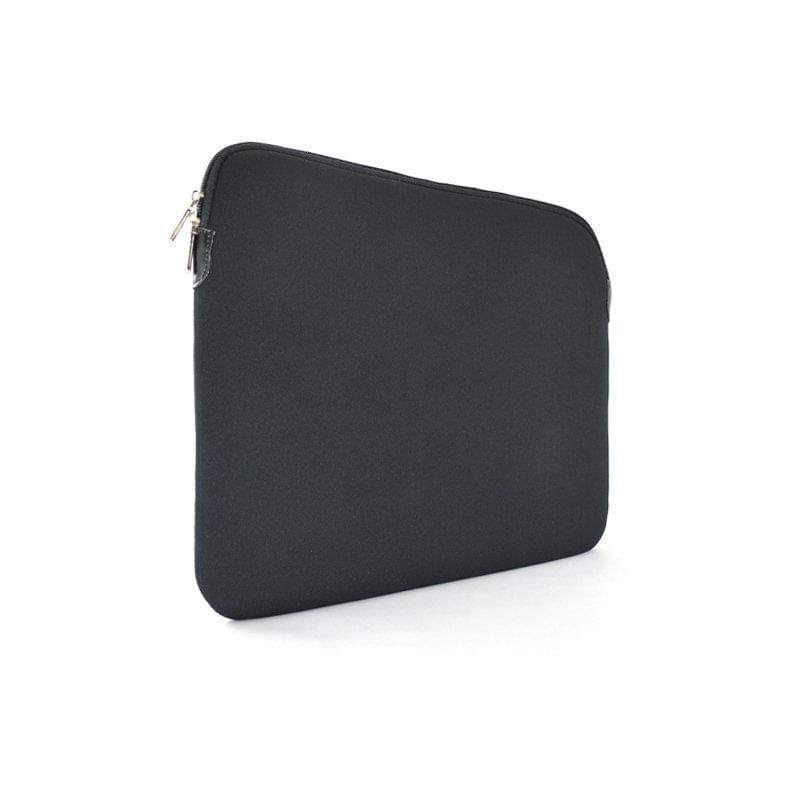 1-Case-p-Notebook-13
