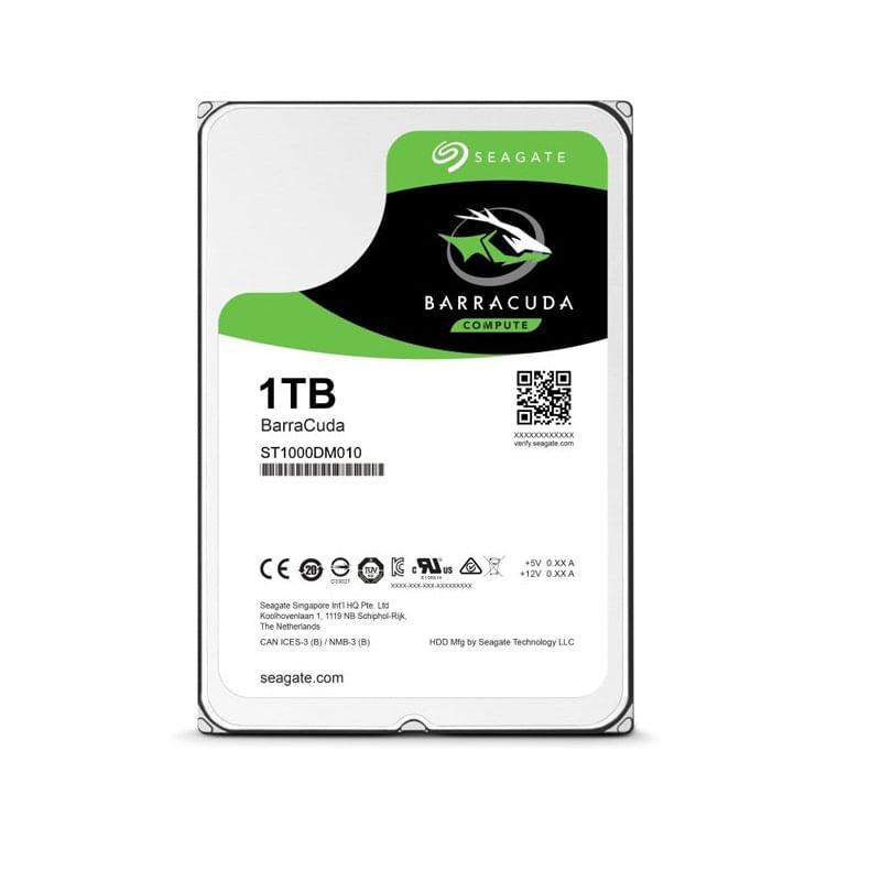 1-HD-35-Desktop-Seag