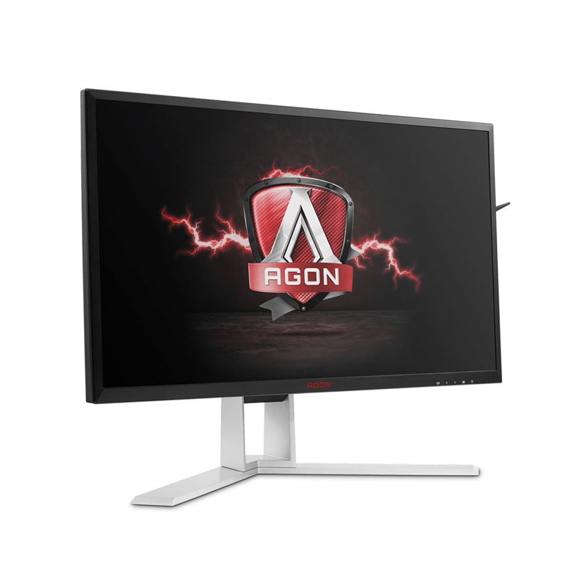 1-Monitor-Led-Gamer-
