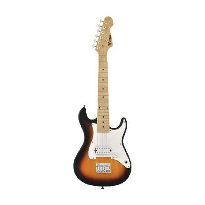1-Guitarra-Infantil-