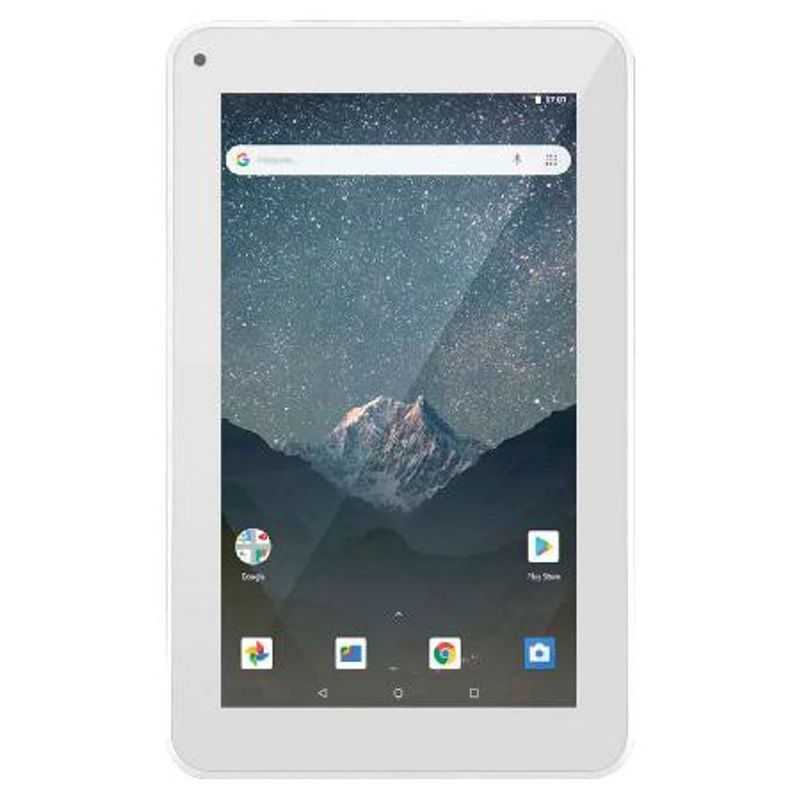 1-Tablet-M7s-Go-Wi-F
