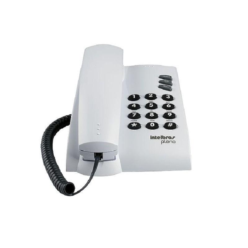 1-Telefone-Pleno-Com