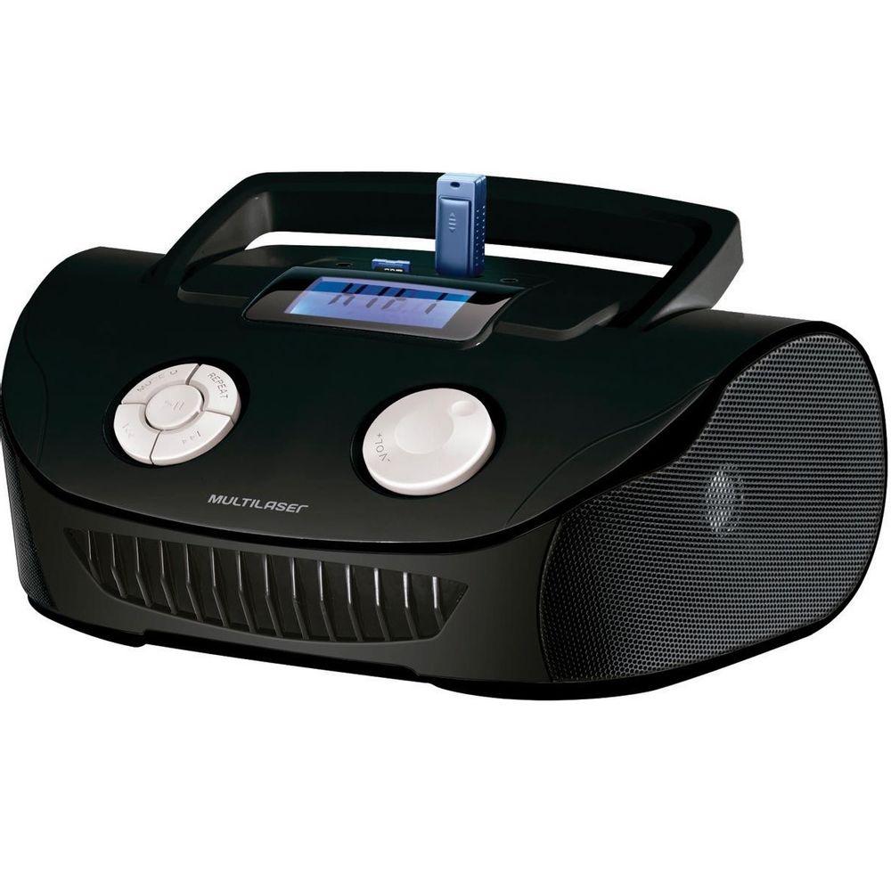 2-Rdio-Boombox-Multi