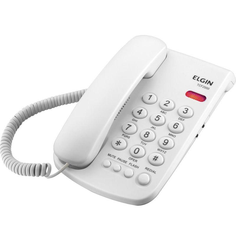 1-Telefone-Com-Fio-T