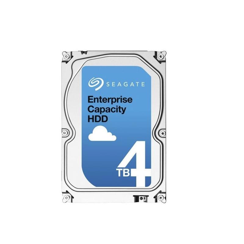 1-HD-Servidor-Seagat