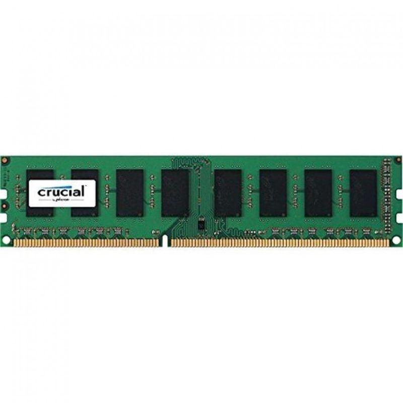 1-Memria-DDR4-8GB-PC