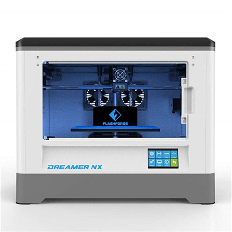 1-Impressora-3D-Drea