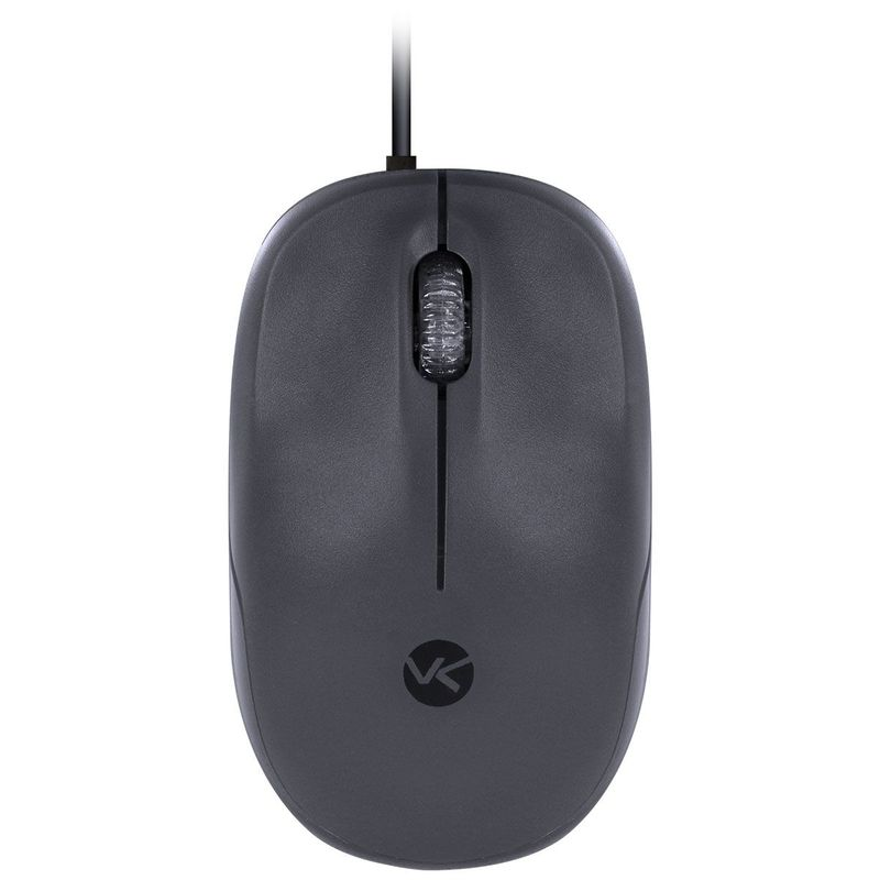 1-Mouse-Dynamic-Colo