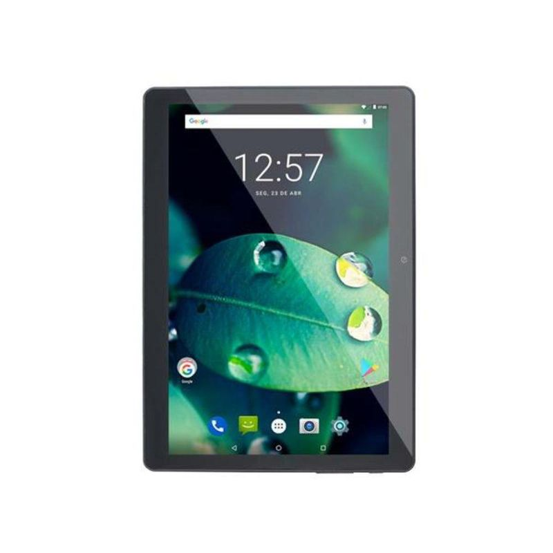 1-Tablet-M10-4G-Andr