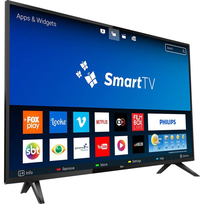 1-Televisor-Smart-TV