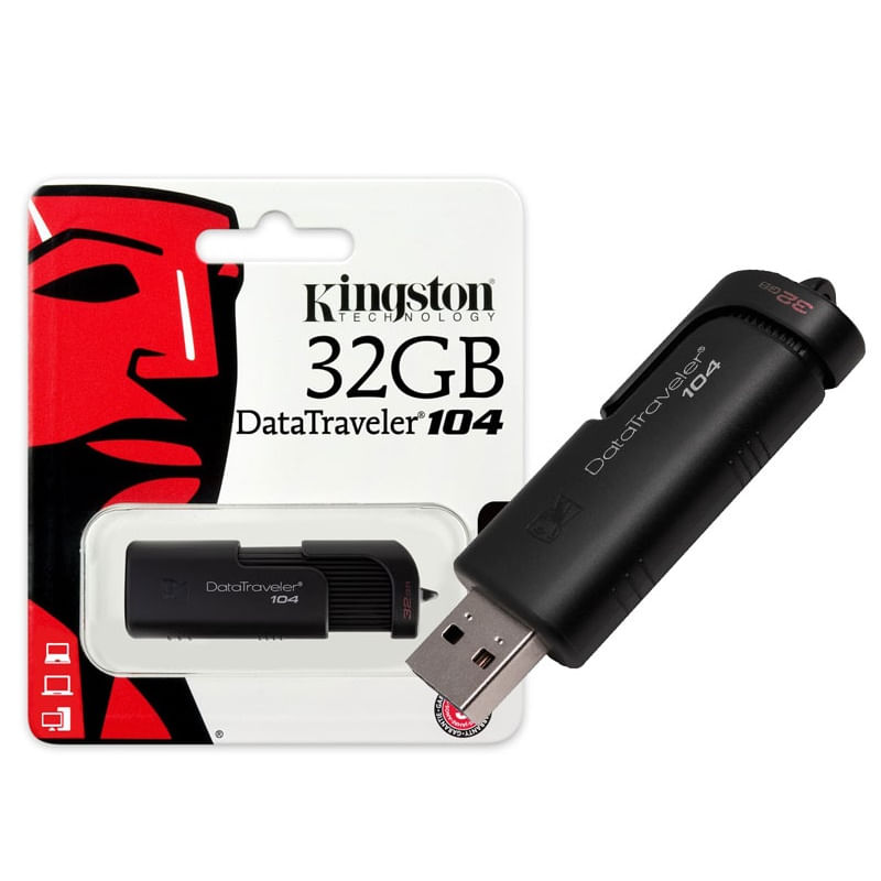 1-Pendrive-32GB-King