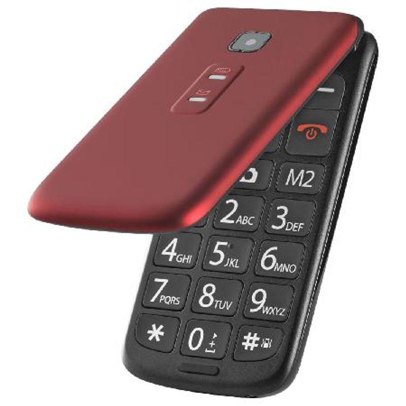 1-Celular-Flip-Vita-