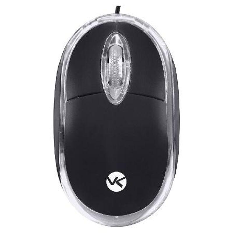 1-Mouse-Optico-Usb-8