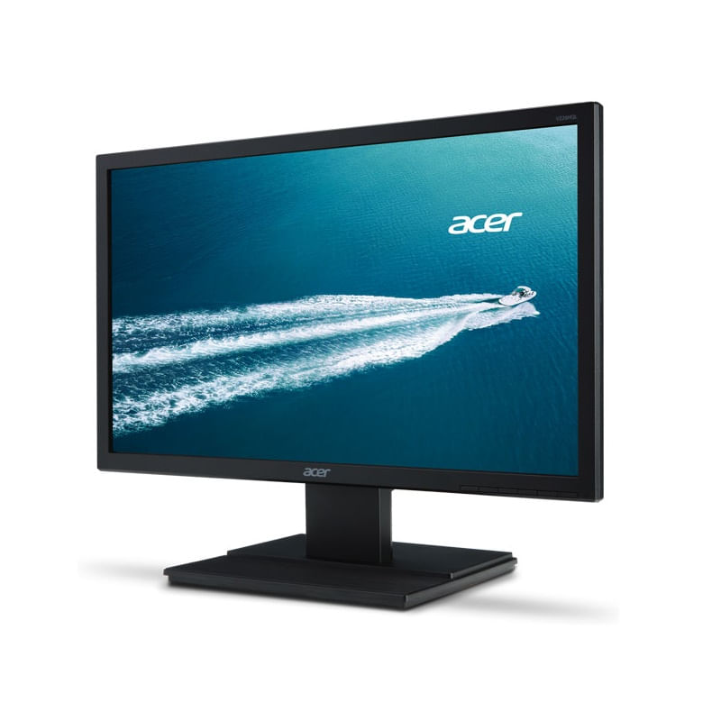1-Monitor-LED-24-Ace
