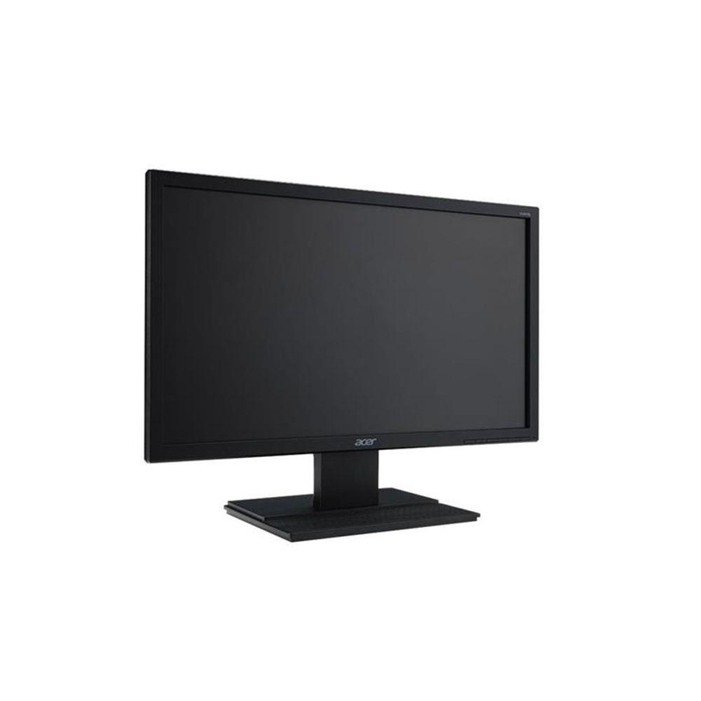 2-Monitor-LED-24-Ace