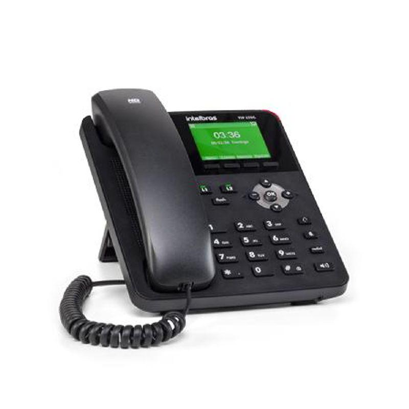 1-Telefone-Ip---Tip-