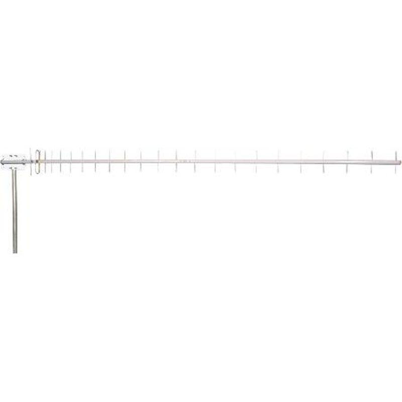 1-Antena-De-Celular-