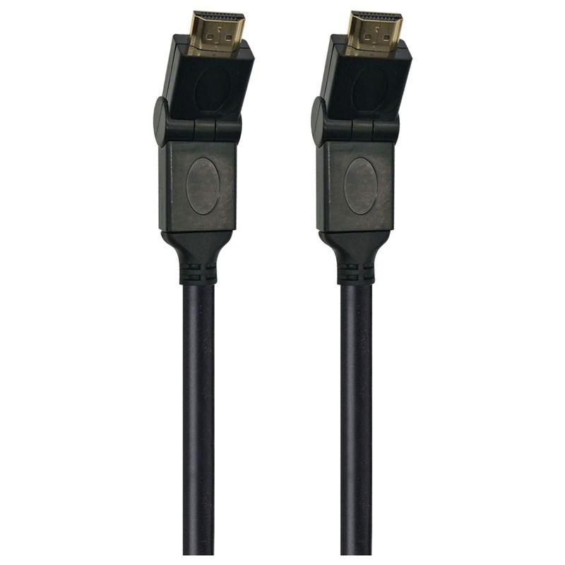 1-Cabo-HDMI-Vinik-29