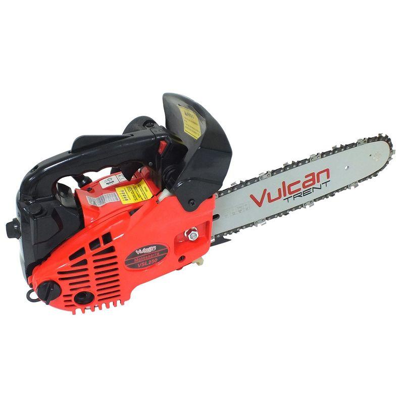 1-Motosserra-Vulcan-