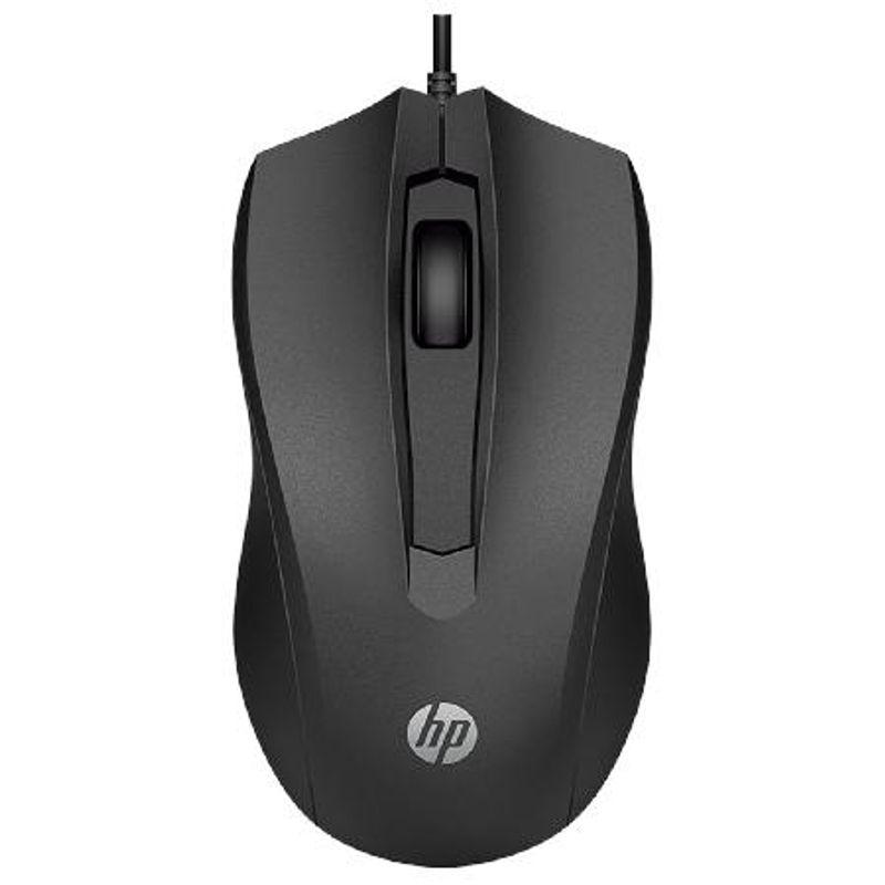 1-Mouse-Com-Fio-Usb-