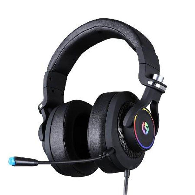 1-Fone-Headset-71-Ga