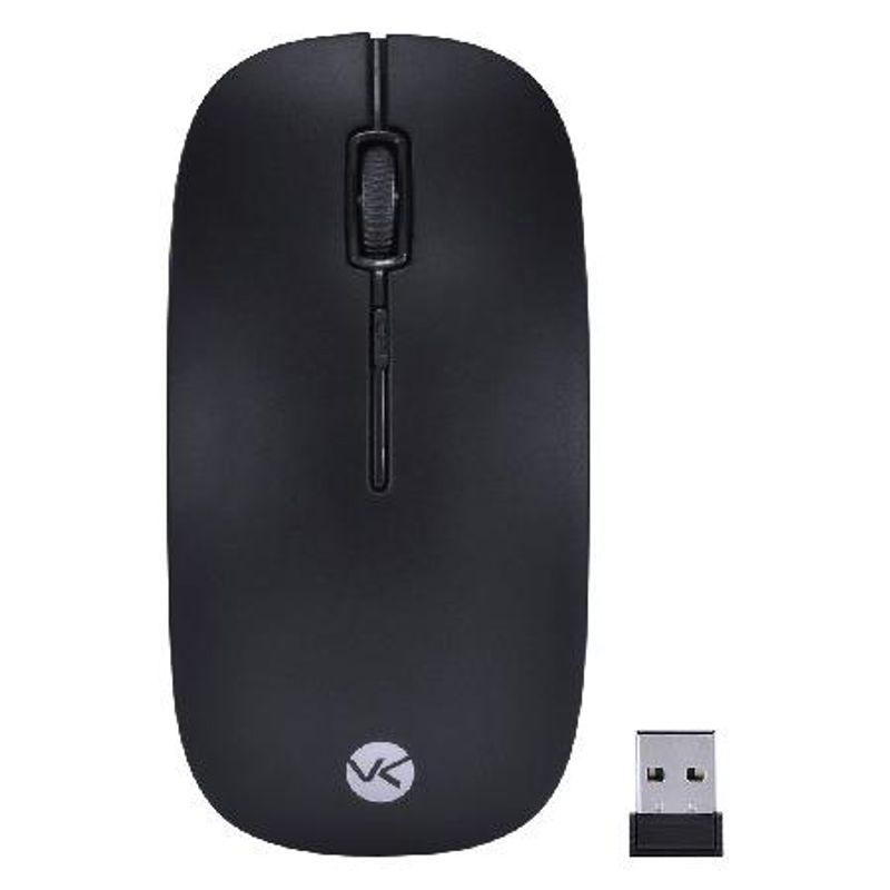 1-Mouse-Sem-Fio-24-G