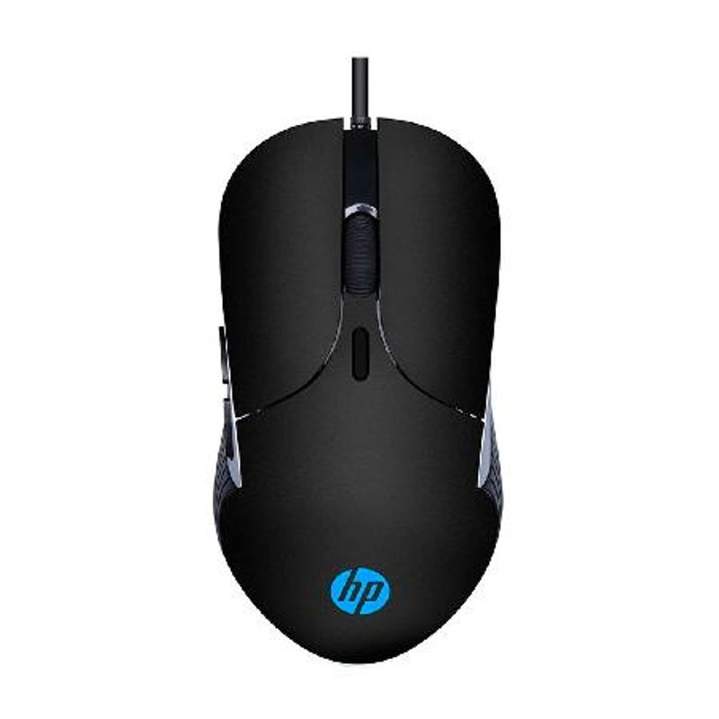 1-Mouse-Gamer-Usb-M2